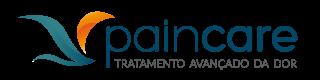 paincare-logo